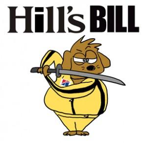 hillsbill